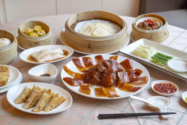 「2018台灣美食展」的圖片搜尋結果